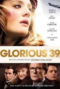 Glorious-39-(2009)