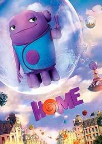 Home-Hogar-Dulce-Hogar-(2015)