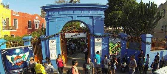 La-Feria-de-Barranco