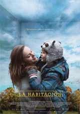 La-Habitacion-(2015)-160