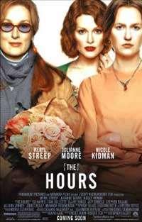 Las-Horas-(2002)