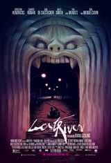 lost-river-2014-160
