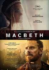 Macbeth-(2015)-Pelicula-160