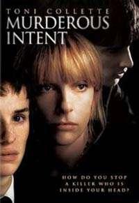Mente-Criminal-(2006)