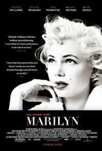 Mi-Semana-con-Marilyn-(2011)