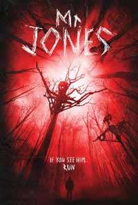 Mr-Jones-(2013)