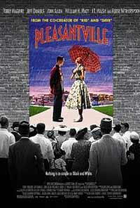 Pleasantville-(1998)