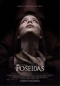 Poseidas-(2015)