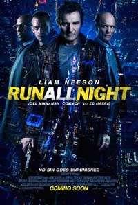 Run-All-Night-(2015)-En