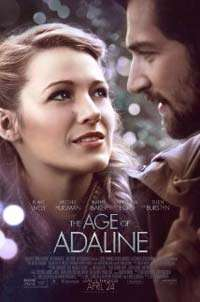The-Age-of-Adaline-(2015)