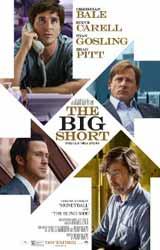 The-Big-Short-(2015)-160