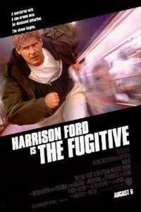 The-Fugitive-(1993)