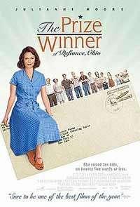 The-Prize-Winner-of-Defiance-Ohio-(2005)-En