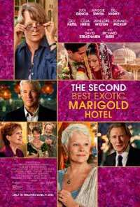 The-Second-Best-Exotic Marigold-Hotel-(2015)-En