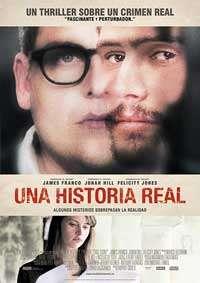 Una-Historia-Real-(2015)-Poster