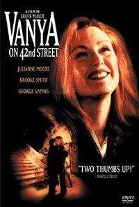 Vania-en-la-Calle-42-(1994)