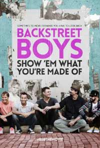 Backstreet-Boys-Documental-(2015)