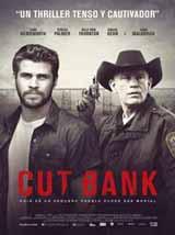 Cut-Bank-2014-160