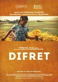 Difret-(2014)