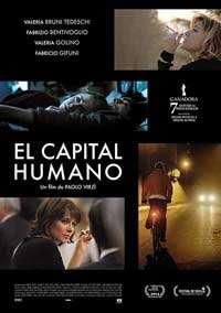 El-Capital-Humano-(2013)
