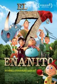 El-Septimo-Enanito-(2014)