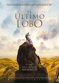 El-Ultimo-Lobo-(2015)