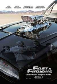 Fast-and-Furious-Aun-mas-Rapido-(2009)