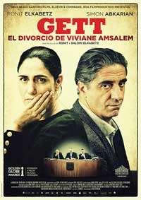 Gett-El-Divorcio-de-Viviane-Amsalem-(2014)-Es