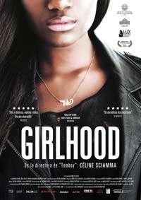 Girlhood-(2014)