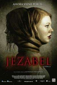 Jezabel-(2014)