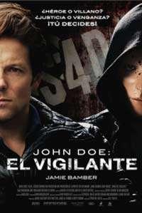 John-Doe-El-Vigilante-(2014)-Es