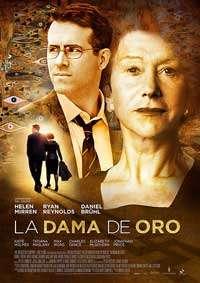 La-Dama-de-Oro-(2015)-Es