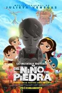 La-Increible-Historia-del-Nino-de-Piedra-(2015)