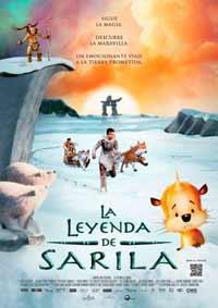 La-Leyenda-de-Sarila-(2013)