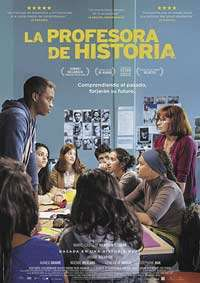 La-Profesora-de-Historia-(2014)