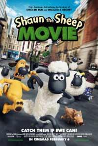 Shaun-the-Sheep-Movie-(2015)-En