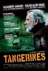 Tangerines-(2013)-En