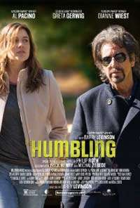 The-Humbling-(2014)-En