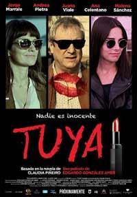 Tuya-(2015)