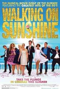 Walking-on-Sunshine-(2014)