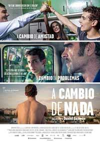 A-Cambio-de-Nada-(2015)