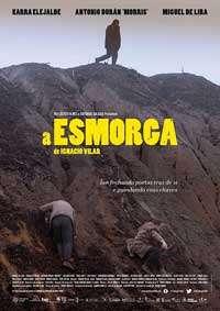 A-Esmorga-(2014)