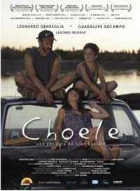 Choele-(2014)