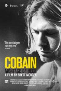 Cobain-Montage-of-Heck-(2015)