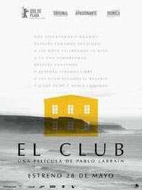 El-Club-(015)