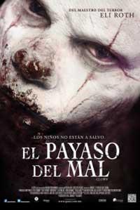 El-Payaso-del-Mal-(2014)