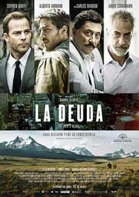 La-Deuda-(2015)