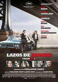 Lazos-de-Sangre-(2013)