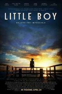 Little-Boy-(2015)-En