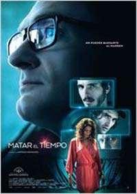 Matar-el-Tiempo-(2015)
